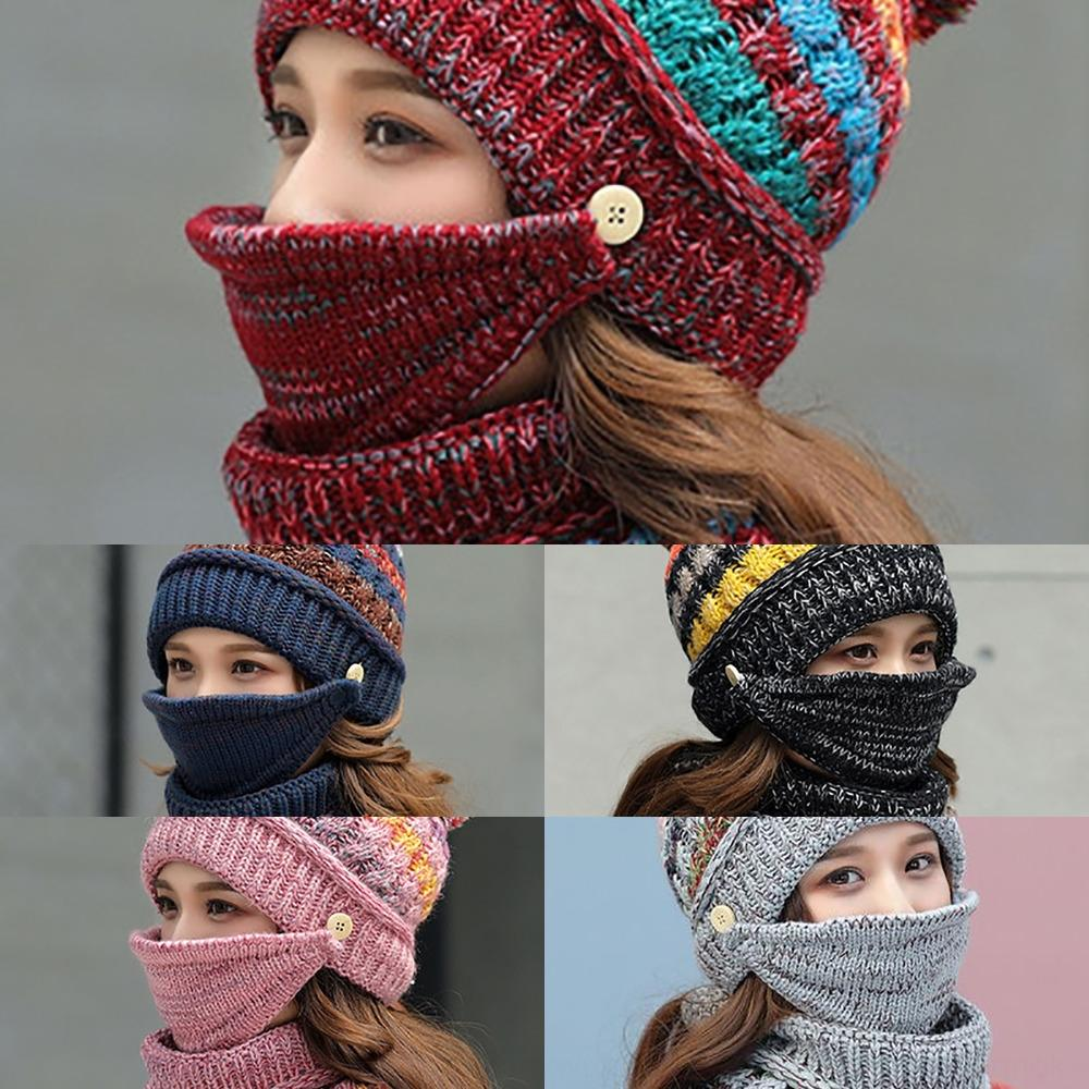 i5eG Fedora Lady Hat Winter Belt Man Trilby Trendy Wide Brim Gentle Vintage Felt Fashion No Hombre Classic Hat Warm Lwfpu
