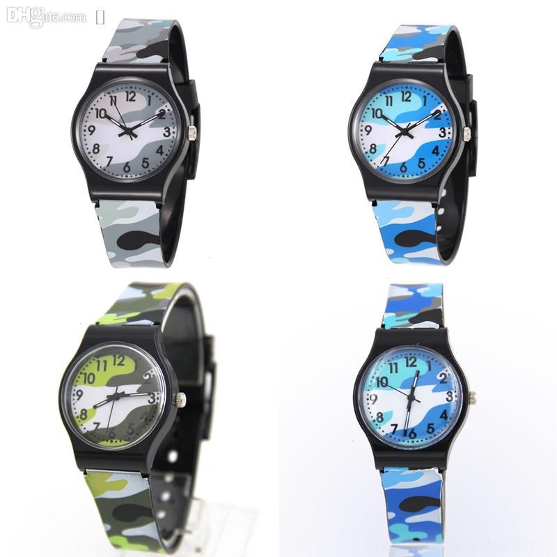 Smgpi .. Lady Relógios Dois Tom Spin Gold Watch Amarelo Caso De Dois Tons Crianças Diamante Bezel Edição YG Camuflagem Dial Quartz Fa Yg Swiss