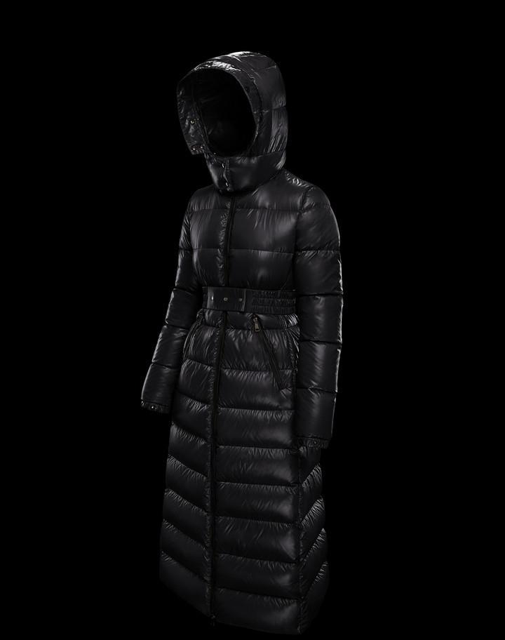 Sıcak Siyah 202058 aşağı kat aşağı 2020 Yeni Moda Top Marka Kadın Giyim Dış Giyim Palto karışık düzen kadınlar% 90 beyaz ördek