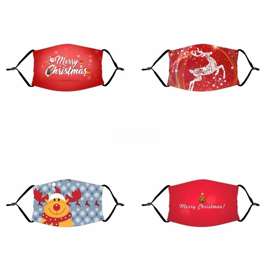 Gesichtsmaske Earloop Prective Masken Sommer Sonnenschutz-Eis-Silk Maske Anti-Staub-Mund Mode Glitter Designer Printed Mas # 706