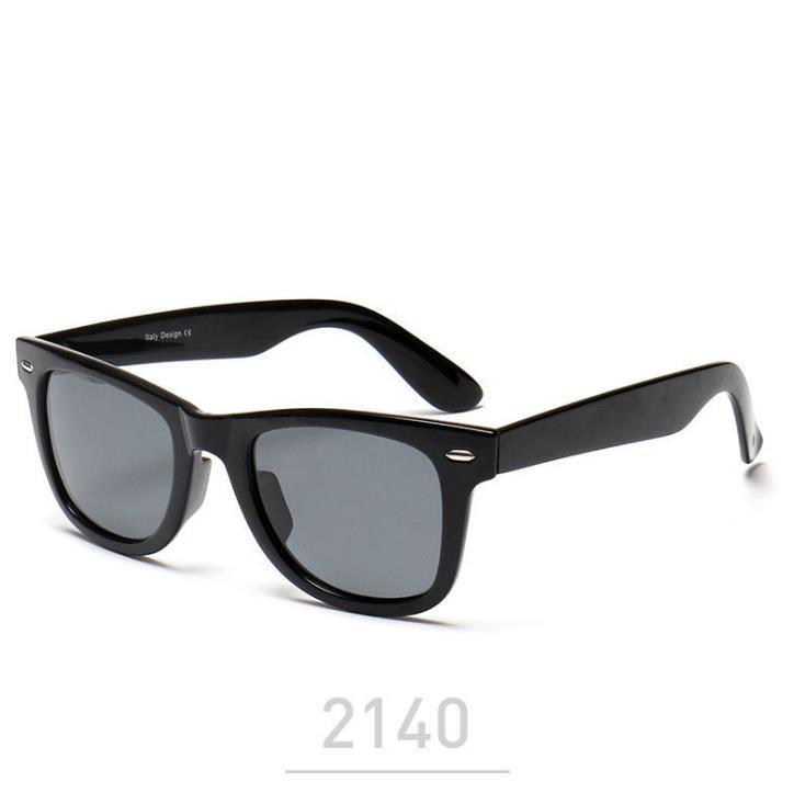 Luxo Mens sunglasses Sunglasses Moda Eyeware Sun Glasses Tortoise Quadro G15 Óculos Lentes des lunettes de soleil