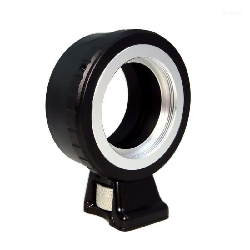 M42-NEX Tripod Stand Adapter For M42 Lens to E mount Camera NEX-5 NEX-7 A7 A5000 A6000 A63001