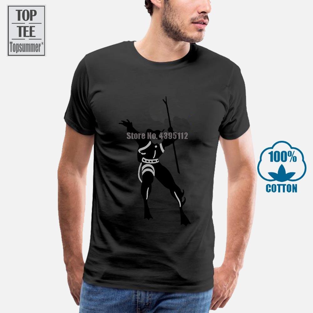 Camicie di trasporto Drexciya Detroit Electro metropolitana Nero Bianco D Nuovo modo caldo estate Officia Felpa con cappuccio uomini della maglietta