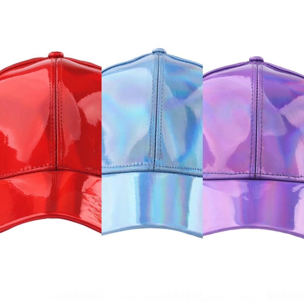 ACQV Новые Унисексные Шапки Мода Письмо Печатная ссылка Цепочка Спортивная Крышка Высокое Качество Бейсбол Солнцкая Шляпа Открытый Шляп Капс Snapback Caps