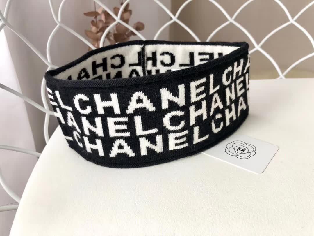 Designers 2020 lã gratuito Carta Headbands Luxo elásticos Turban Cabelo lenço para mulheres e homens Retro headwraps presentes