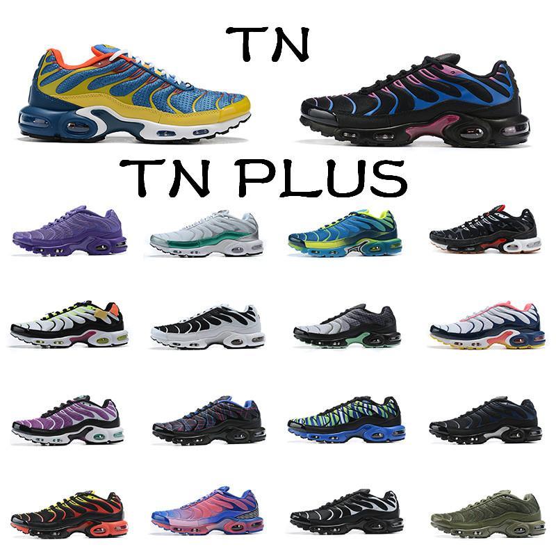 TT 95 SHOES 2019 tn shoes designer Classic 95 Scarpe per bambini bambini ragazzi ragazze Sport Running Shoes bambino Sneakers Designer Trainers Jogging TAGLIA 28-35