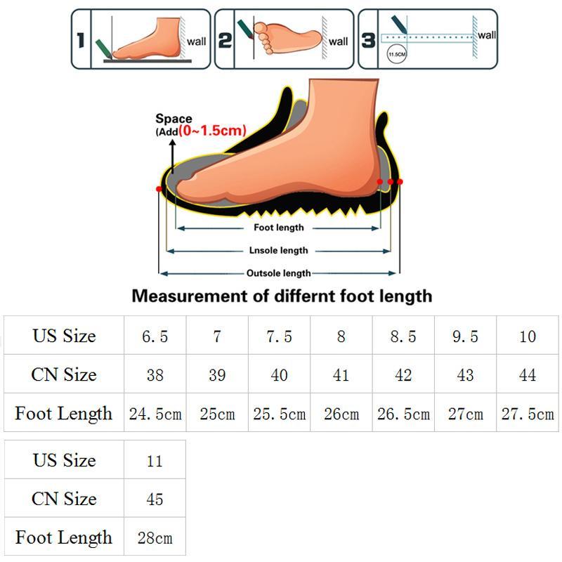 Glazov İtalyan Erkek Ayakkabı Casual Markalar Biçimsel Lüks Ayakkabı Erkekler Loafers Makosenler Gerçek Deri Kahverengi Sürüş Ayakkabı 201012 Slip On