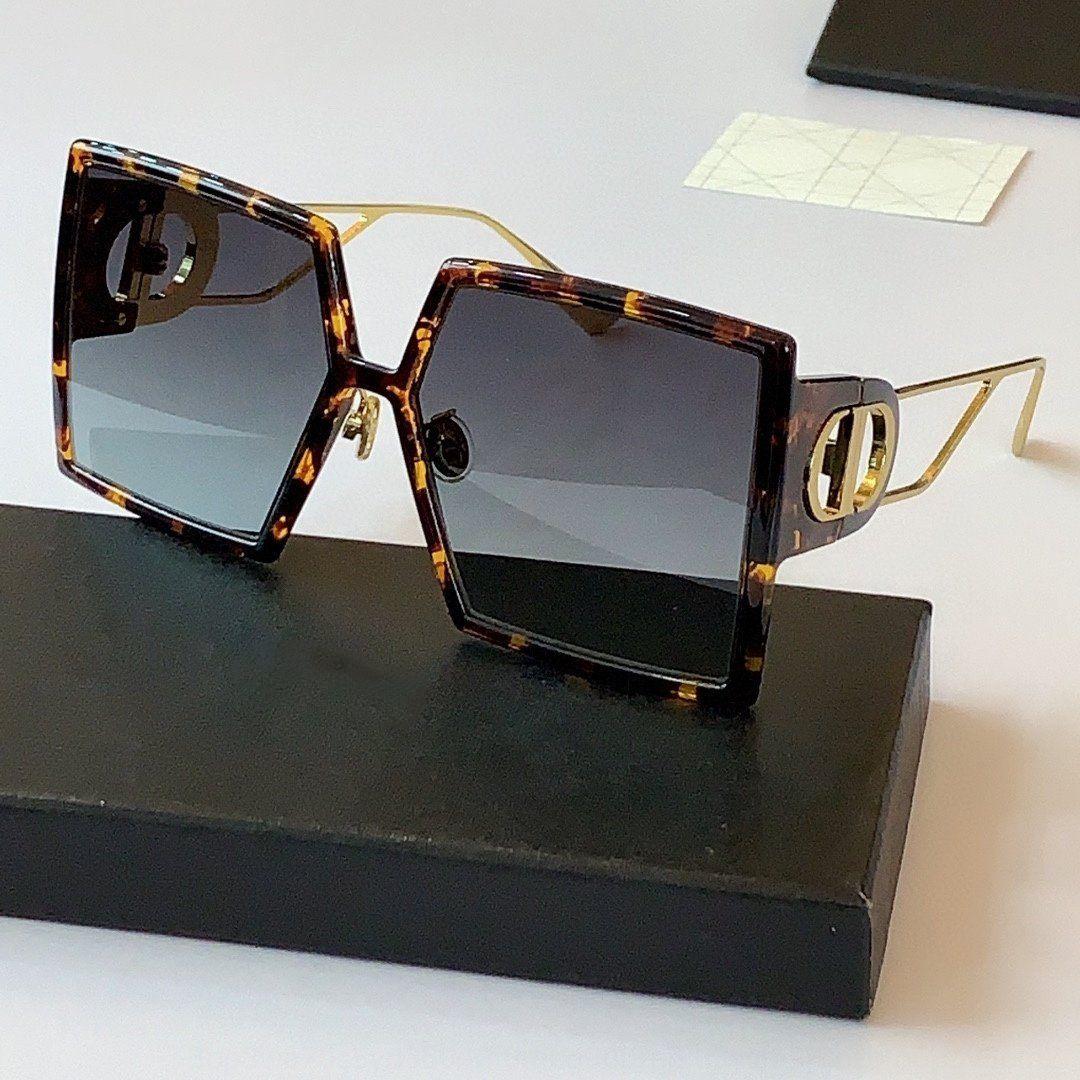 CRmA Мода Женщина Cat Eye Солнцезащитные очки очки Мужчины Металл Пляж Driving Спорт Очки Открытый Lady Путешествия Рамка ретро TTA-1133