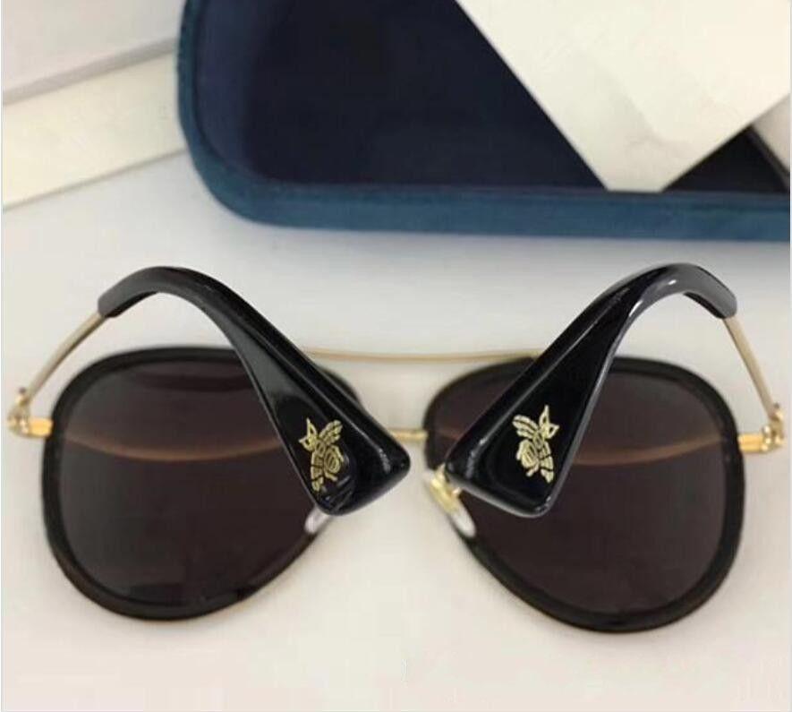2021 جديد نظارات للرجال نظارات شمسية للنساء الرجال نظارات النساء الرجال مزاجه نظارات نظارات رجالي نظارات oculos دي 0062