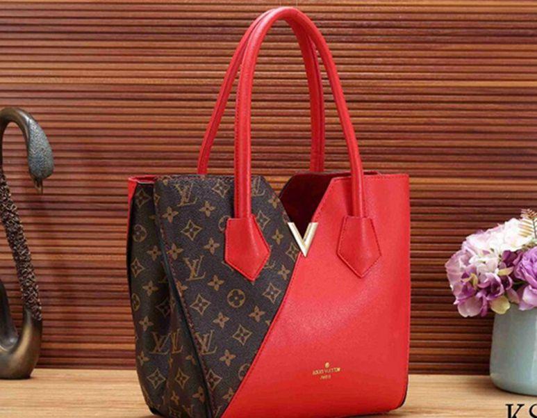 028 2021 set designers bags women crossbody bag Genuine Leather luxurys handbags purses designers lady tote bags Coin Purse three items