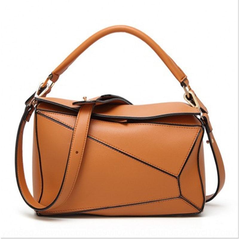 Nouveau sac à main femme cuir véritable porte-moutons embrayage embrayage portefeuille portefeuille tmnt dame cas cnnur