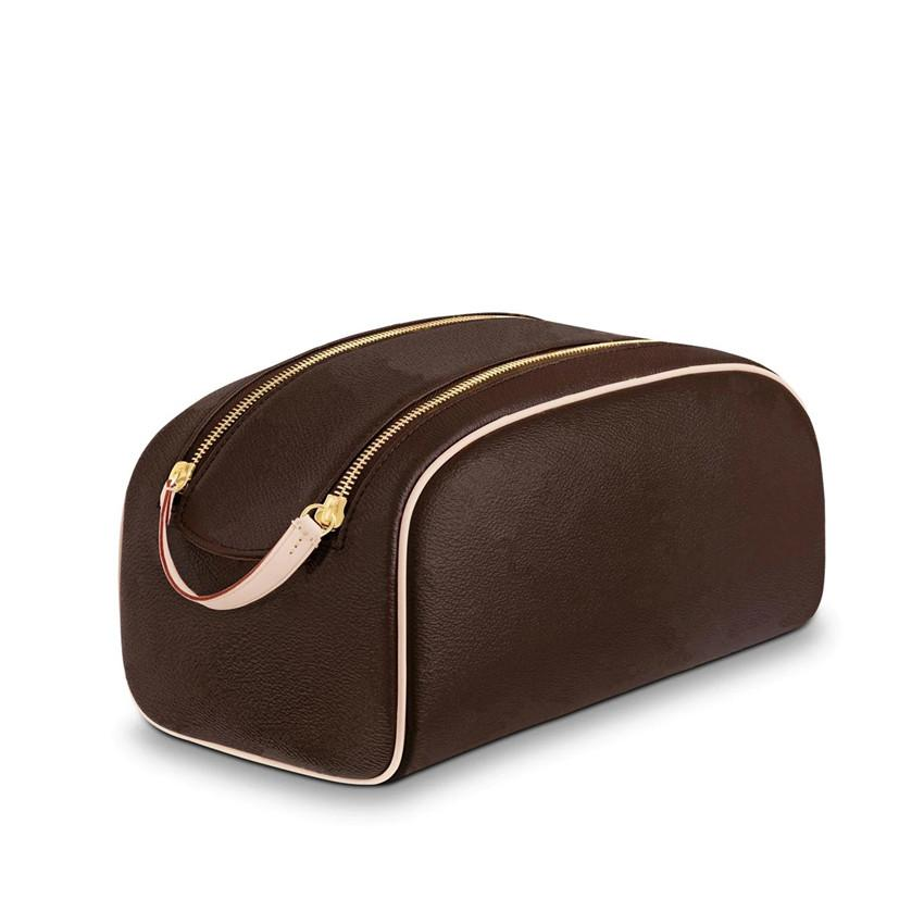 Makeup Bag Сцепление Zippy Case Bags Bags Bag Touncey Bag Make Up Сумки 012Toiletry 516 Путешествия Сумки 79 Женщин Кошельки Мини Кошельки Косметика Roixx