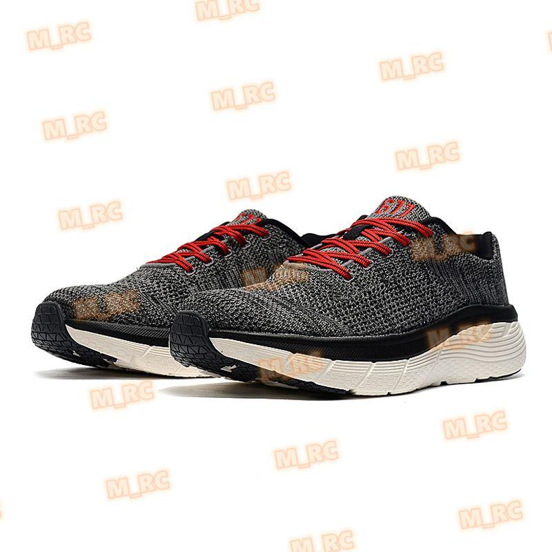 TreePeri 611 Plattform Laufschuhe Oreo US 7,5 EUR 38 für Männer Schuhe Sneakers MRC
