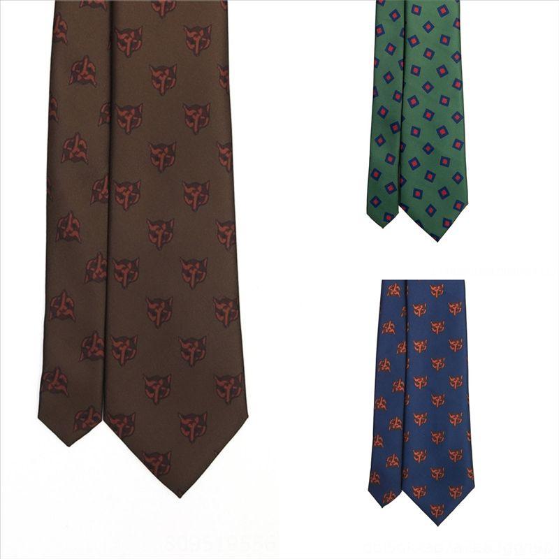 scdb handgemachte dünne neckgrün für männer frauen krawatten business affairs krawatte für hochzeit casual dünn anzüge Krawatten Krawatte Cravat