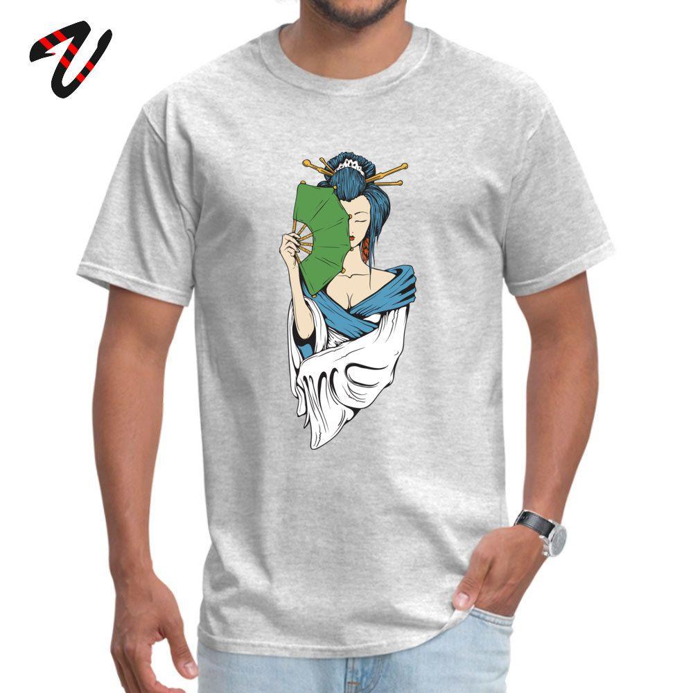Sport Geisha supera i T Uomini Japan Style T-shirt in cotone tessuto estate vestiti cool giapponese Elemento Donne T Shirt Slim Fit manica corta