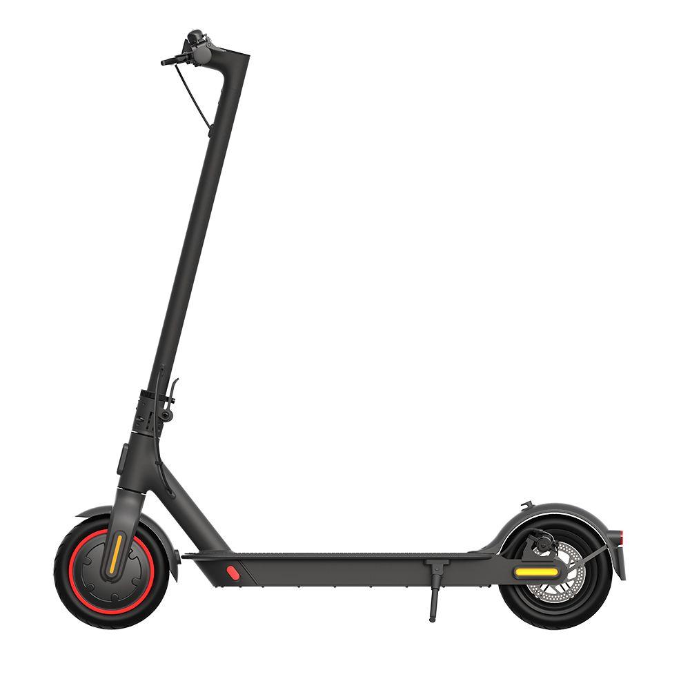 Xiaomi Mi Electric Scooter Pro 2 Smart E Scooter Skateboard Mini Foldable Hoverboard Longboard Adult