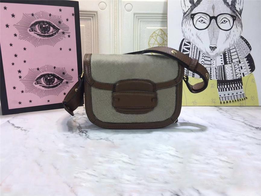 2021 mais recentes bolsas de moda, homens e mulheres sacos de ombro, bolsa, mochilas, crossbody, pack de cintura.fanny packs top qualidade 22