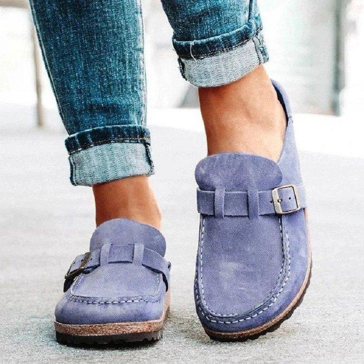 2020 Дышащий новый дизайнер высота поднятия женской обуви Больше размер Me0a