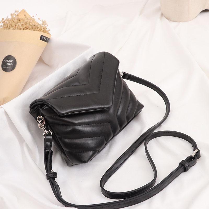 Newset Klasik Jumbo 31 CM 26 cm x Büyük Şekil Flap Zincir Omuz Çantaları Çanta Kadın Debriyaj Messenger Çanta Crossbody Çanta Tote