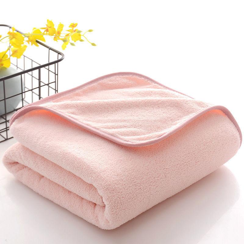 Lattice Facecloth Large Washcloth Bathing Supplies Children Hand Beach Quick Dry Towel Household Bathroom Accesories New Arrival 2 8lb K2