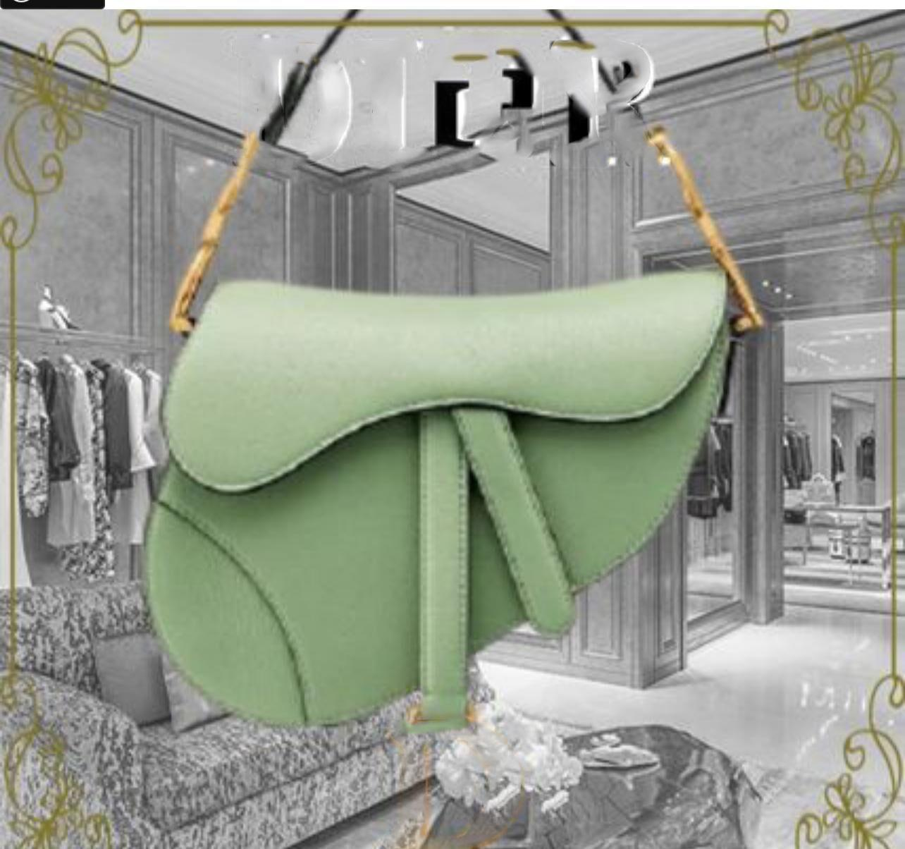 패션 여성 디자이너 클래식 숙 녀 숄더 가방 크로스 바디 가방 고품질 정품 가죽 메신저 가방 안장 가방 편지 핸드백