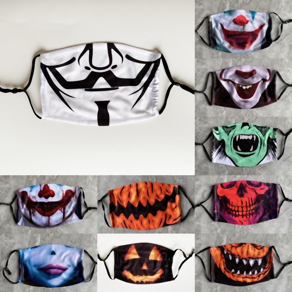 Greco-Romano máscara gladiador poeira de poeira Retro 4ethi traje masquerade abóbora falho vintage escultura palhaço homens máscaras festa