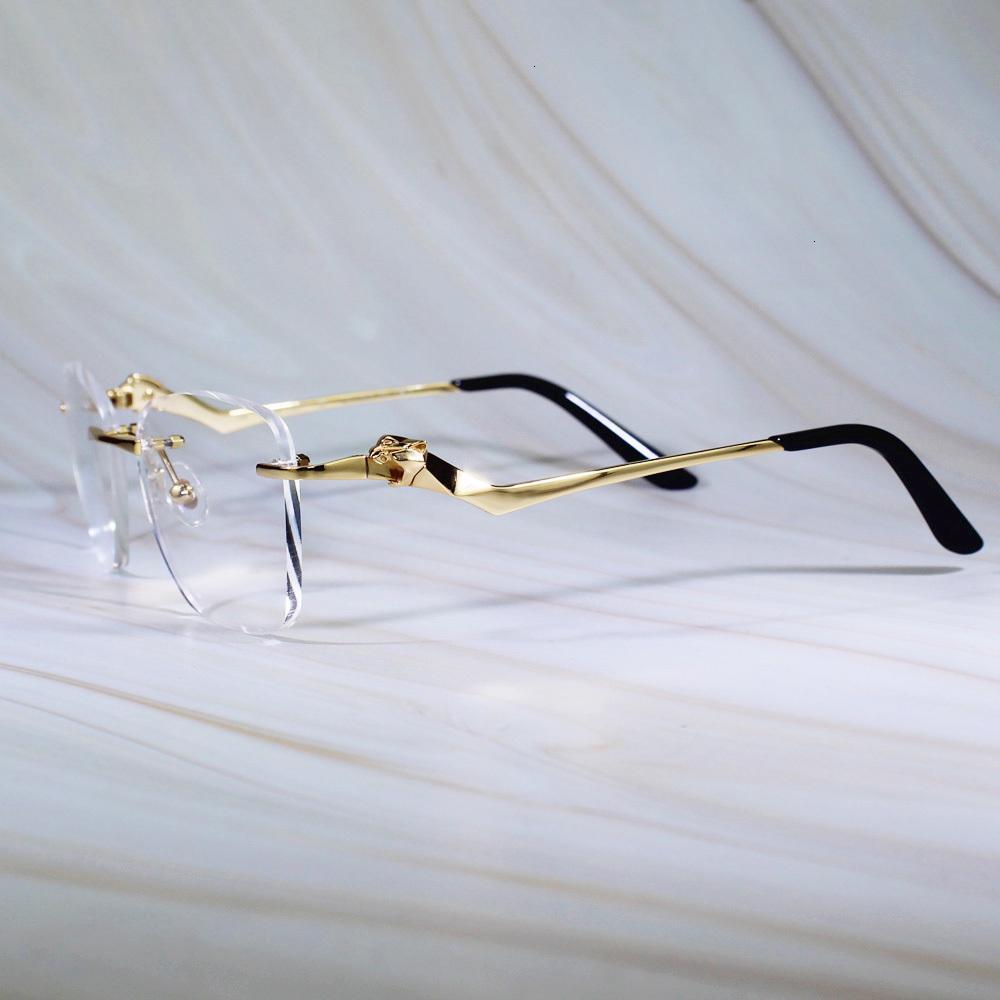 Collezione di moda Commerciale Glass Hutx Carter Nuove Donne Donne Ottiche Sposa Eyewear Signore Bright per la cornice di equitazione Bicchieri gatto occhio di ontkv