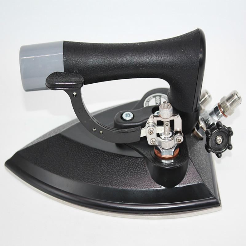 pressão doméstico de mão de ferro máquina de tapeçaria de vapor para a roupa seca limpadores roupas steamer
