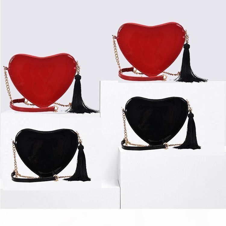الكتف Nice2019 مهيمن المائل حقيبة واحدة امرأة موبايل تليفون حزمة حقيبة