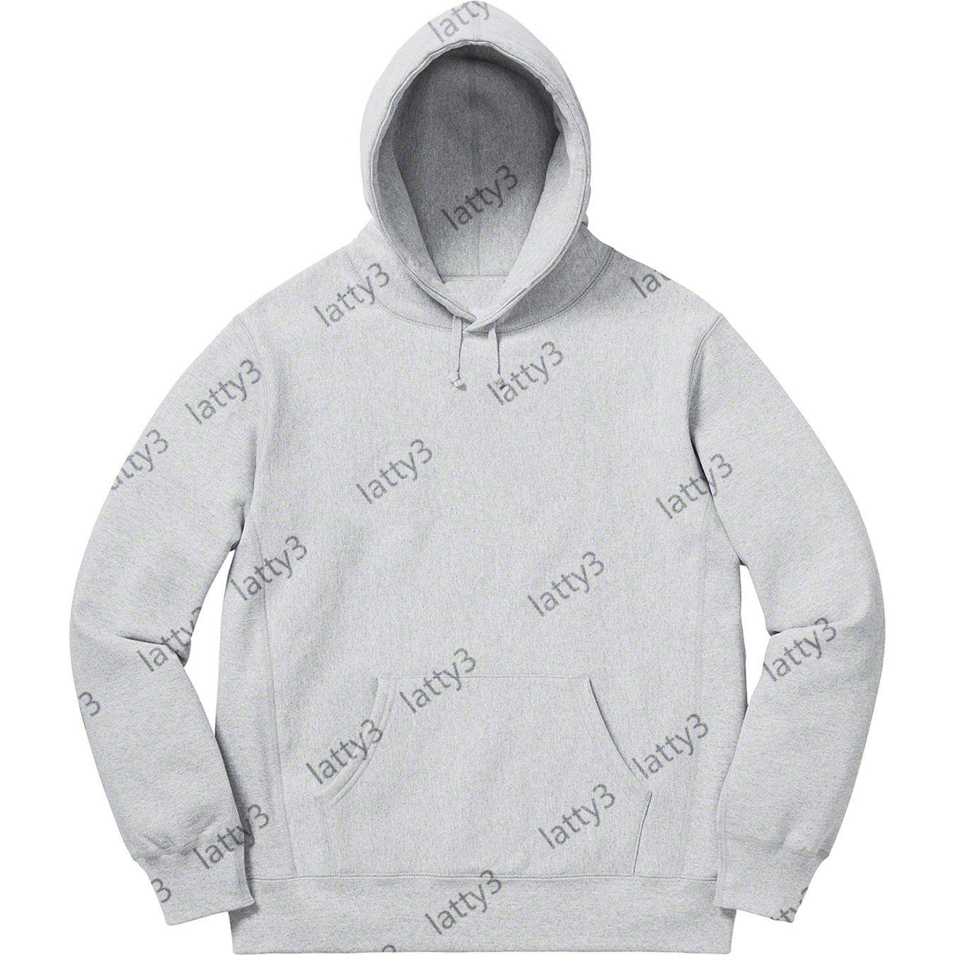 Çapraz Erkek Bayan Luxuers Tasarımcılar Hoodies Nakış Kazak Örme Erkek Giyim Desen Basılı Boy SweatshirtStop Sürümü