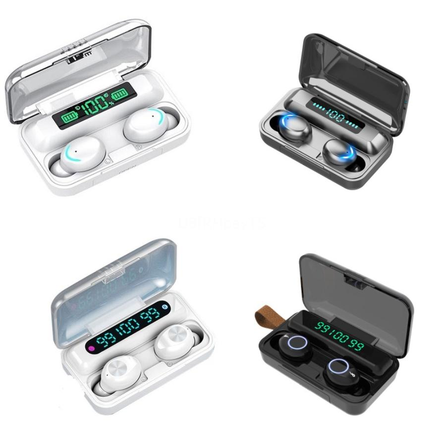 M165 ultraleve sem fio Bluetooth 4.1 Headset - Compatível com iPhone, Android, e outras importantes Box Smartphones Com Retail # 894