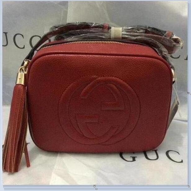 #001 new fashion Europe and the United States trend embossed two-piece mother bag shoulder diagonal handbag handbag