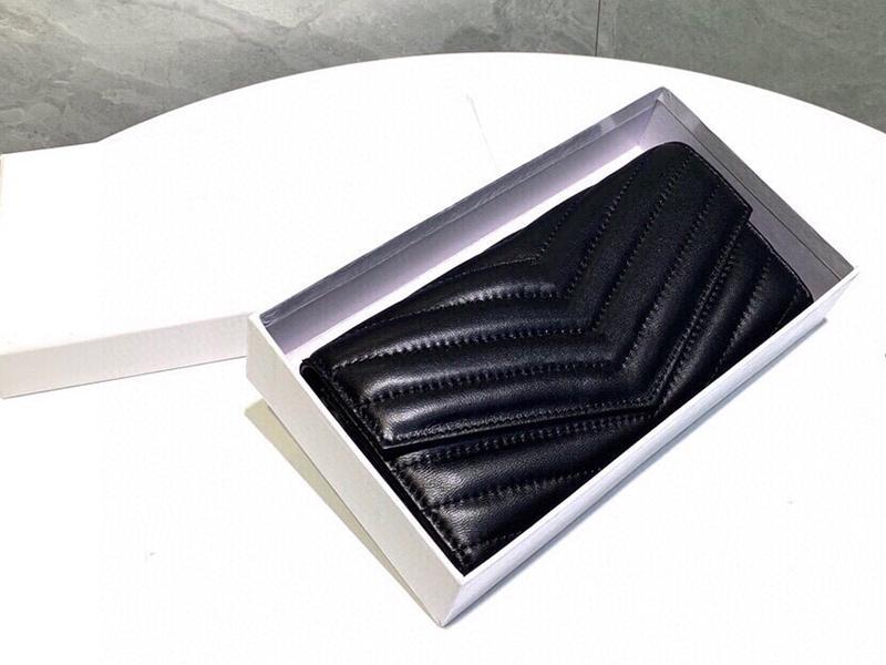 Настоящая кожаная сумка сумки 5A + клатч высокого кошелька мода кошелек сумка качества сумки кошелек hwdoo jbwbi
