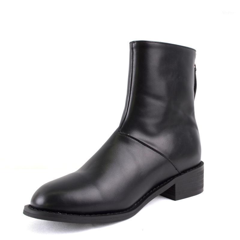 Botas para mujer zapatos de invierno mujer súper cálido tobillo tobillo para mujer ocupada niña botines1