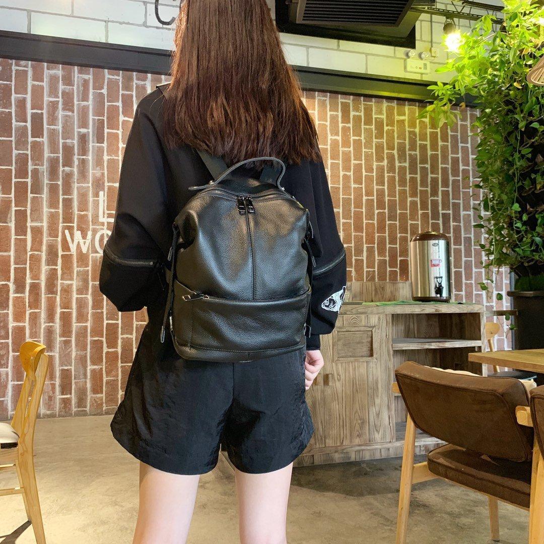 SSW007 Wholesale Backpack Fashion Men Women Backpack Travel Bags Stylish Bookbag Shoulder BagsBack pack 1187 HBP 40034