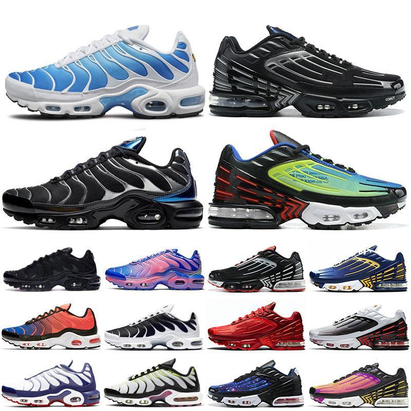 4 Erkek Kadın Koşu Ayakkabıları Tüm Beyaz siyah Huraches Zapatos Ultra Nefes Huaraches Erkek Eğitmenler Hurache Spor Sneakers