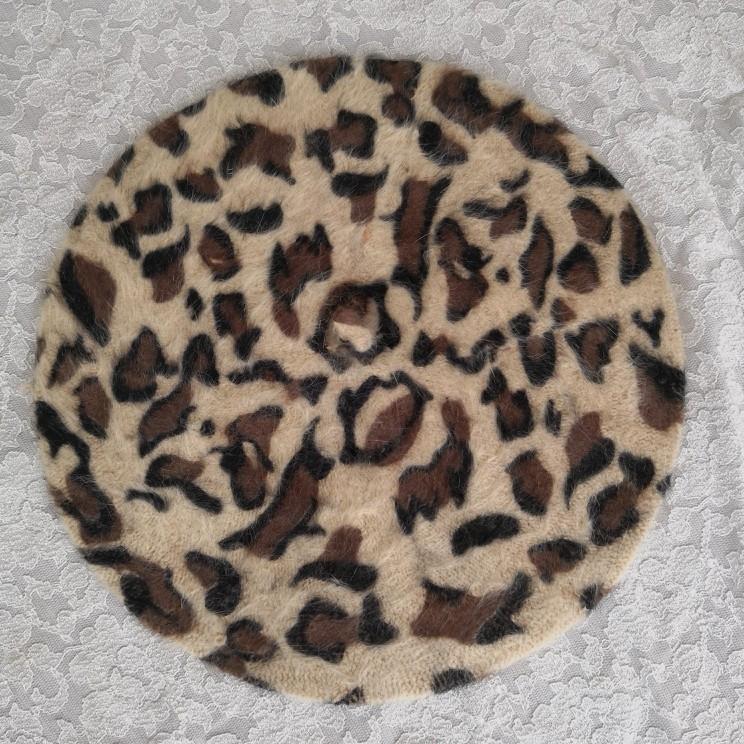 f1nx boina mujeres nuevo 2020 otoño invierno moda retro moda elegante tela escocés algodón domo octagonal sombrero sol hat1910503327