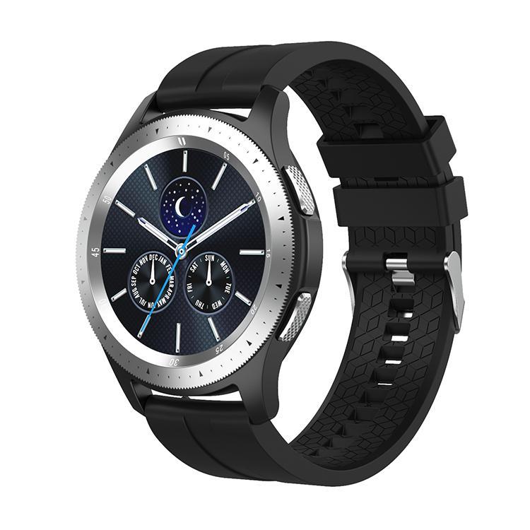 Sibotesi OEM smartwatch aptidão rastreador W68 esportes inteligentes pulseira chamada bt relógio inteligente