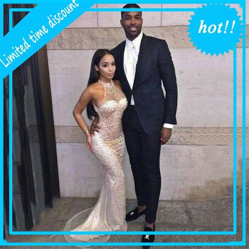 Классические пакеты Мужчины для свадебных костюмов ВМС Blue Bridal Gum Tuxedo Шаль Реверс Лучший мужчина Blazer Suit Homme Slim Fit Terno Masculino