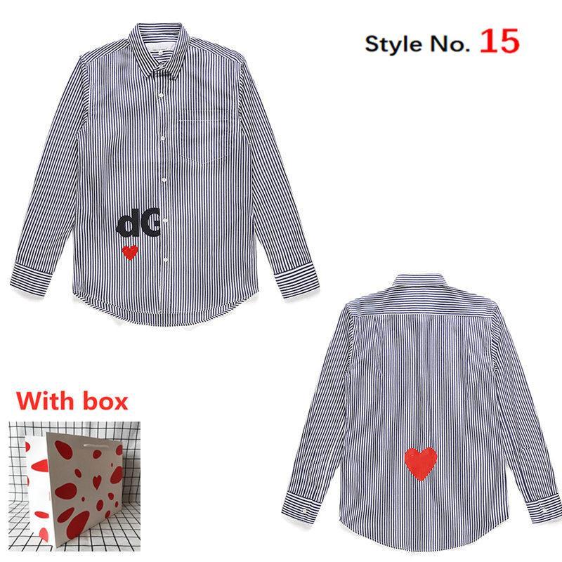 2021 camisas masculinas de manga comprida feminino de alta qualidade casual camisas carta impresso estilo hip hop roupas com caixa de etiqueta