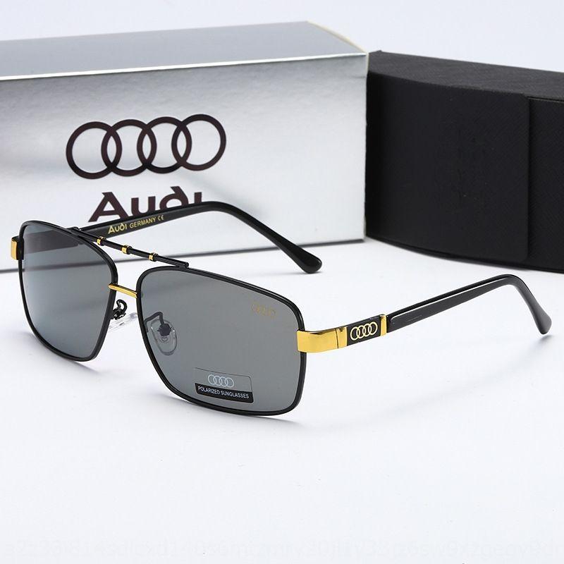 VOO0 Sunglasses feminino Eye Emosnia Modis Vintage Cat 2019 Women Leopard Sun Glasses UV400