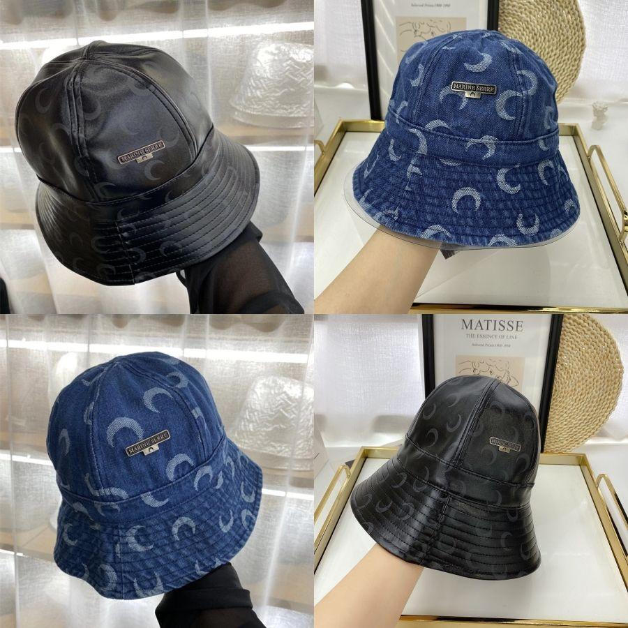 Mesh Snapback Caps Animaux Broderie Casquettes Hommes Femmes Snapback Hip Hop Hat Summer Mesh respirant Sun Gorras unisexe # 214