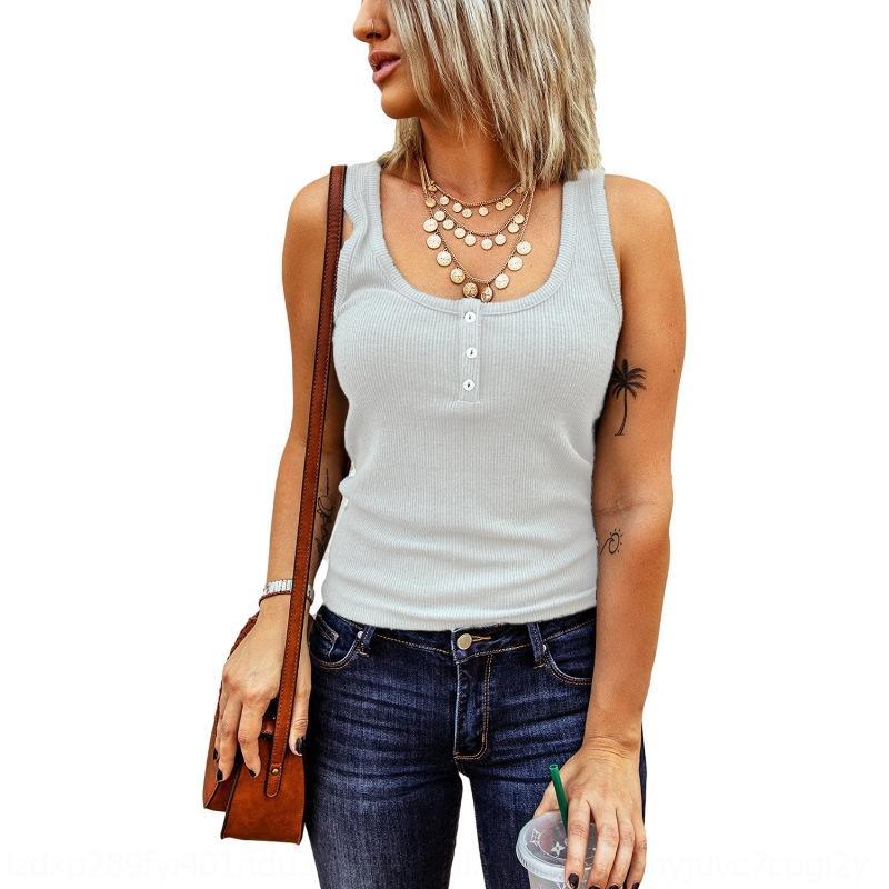DD06 camiseta Leopardo das mulheres impressão t-shirt manga comprida pescoço básico top casual camisa redonda t harajuku camisas de moda mujer