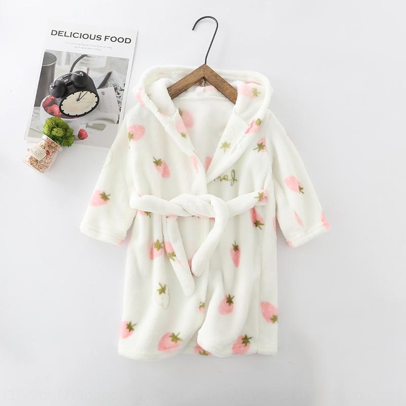 VP83 familie bequeme weihnachten pyjamas t-shirt piece set weihnachten baby hoodie bluse 2 karierte hosen baum kinder elternbaumwolle schlafwäsche passende