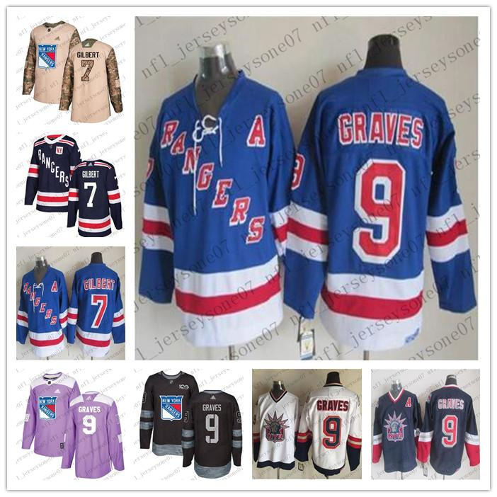 2020 Custom Men womens youth new york