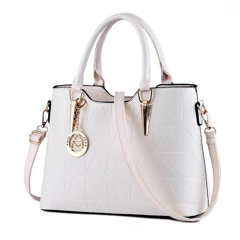 Bolsos de Hot Bolsas genuinas Bolsas Crossbody Bolsos Diseñador de Lujos Para Mujeres Crossbody Handbord Bag Bolsa De Mano Lujos Diseñadores Diseñadores SA RHLKH
