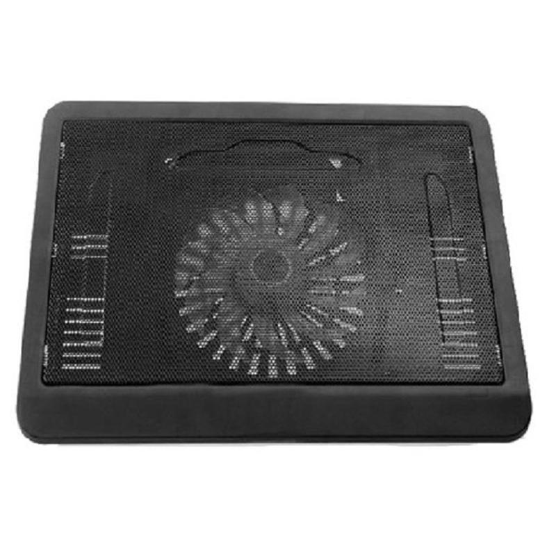 Almofadas de refrigeração de laptop Caderbook Base Bracket 14 polegadas