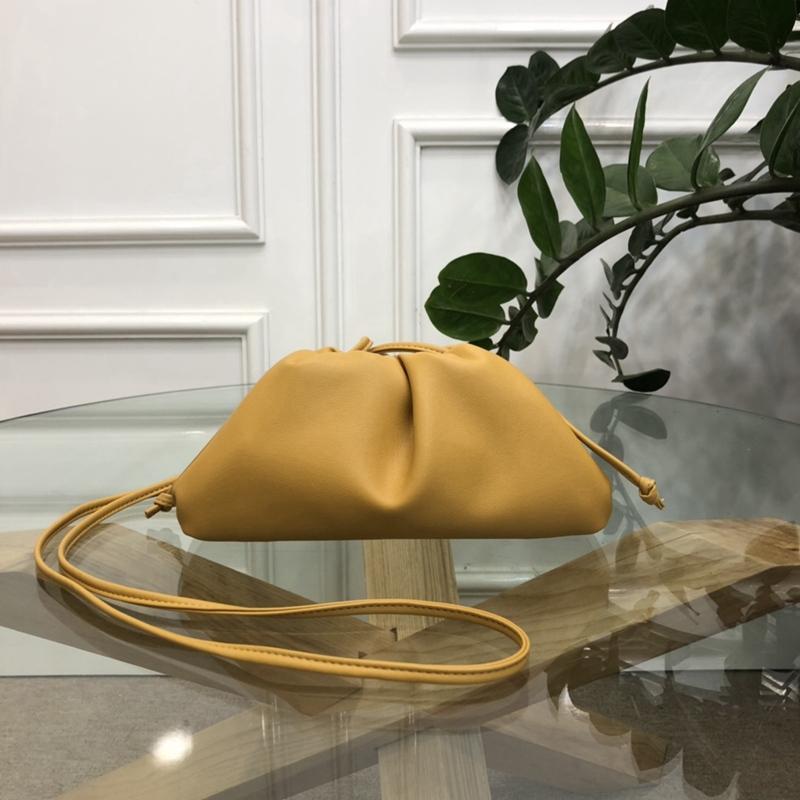 Classic Close Form в форме вечерние сумки женщины сумки натуральные кожаные зажимные сумки Crossbody Totes 2021 модный дизайнерская сумка высочайшего качества