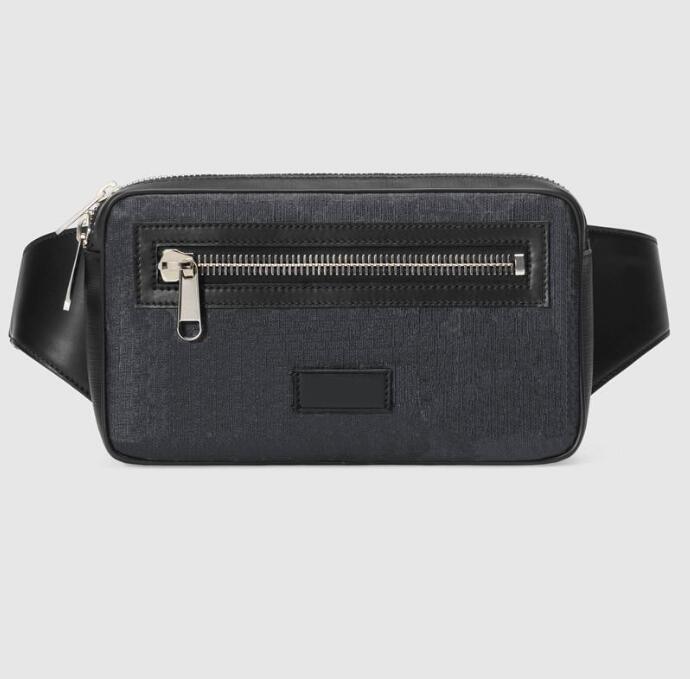Designer Taille Bag Bumbback Gürtel Taschen Herren Rucksack Männer Tote Crossbody Tasche Geldbörsen Messenger Bag Männer Handtasche Mode Brieftasche Fannypack 474293