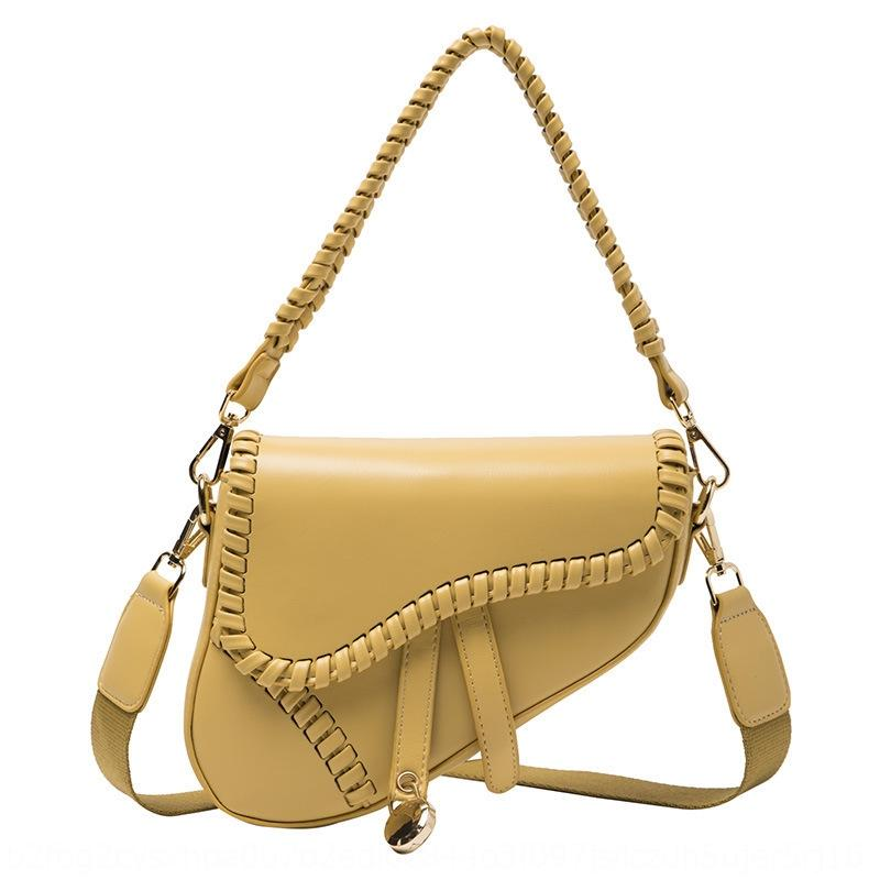 NRXM Бесплатные сумки Сумка Женщина Посланник Талия Сумка Женская Сумка 2020 DNRJ Sacoche Backpack Bags Bags Body Cross Плечо Мода P KKAF